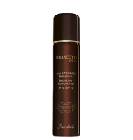 Guerlain terracotta bruma bronceadora 01 light